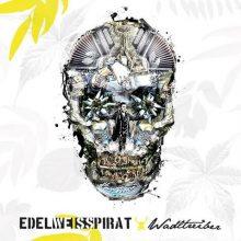 Edelweisspirat-220x220